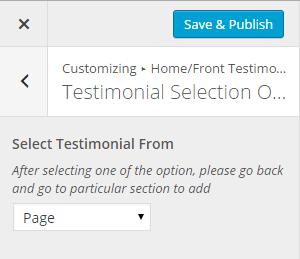 testimonial-selection
