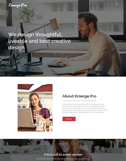 Emerge Pro