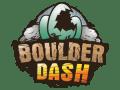 boulder-dash-logo