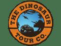 the-dinosaur-tour-co-logo