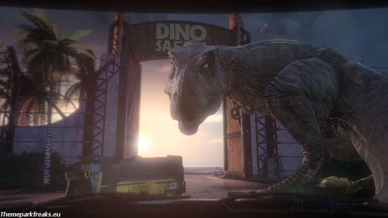 005_nWave_DinoSafari_Still-14862-800-600-80-BorderMaker