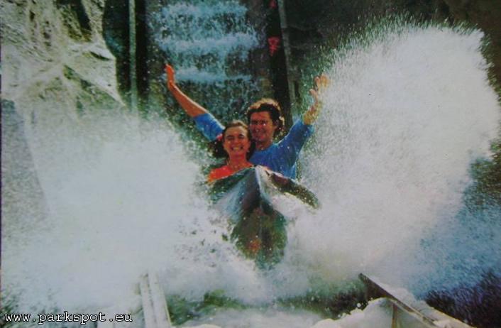 19_walibi_belgium_1980-1990_-_rio_grande
