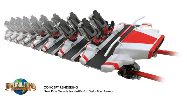 2cc15f30-76c6-11e4-82bf-97f165ff0daa_-Concept-Rendering-New-Ride-Vehicle-for-Battlestar-Galactica-Human