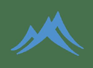 RMC-logo_zps317476b6