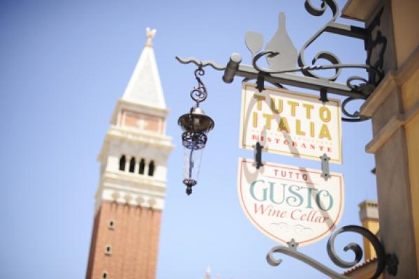 Tutto Italia-600x400