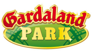 gardaland-park-304x172