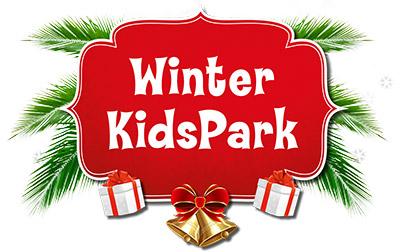 winter_kidspark_logo