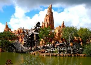 Big_Thunder_Mountain_Disneyland_Paris