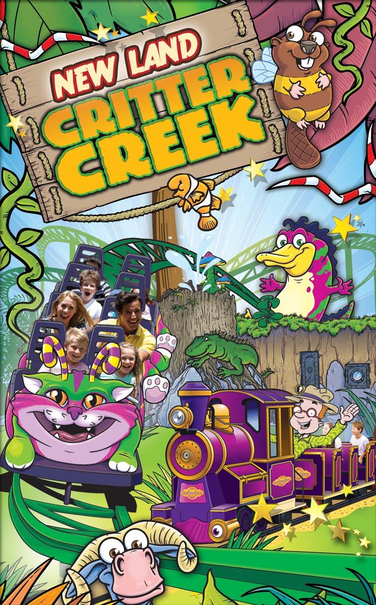 Critter_Creek