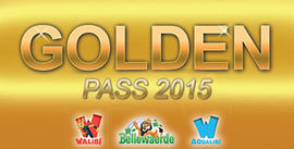 Golden-Pass_1