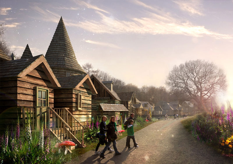gallery-lodges-large-02