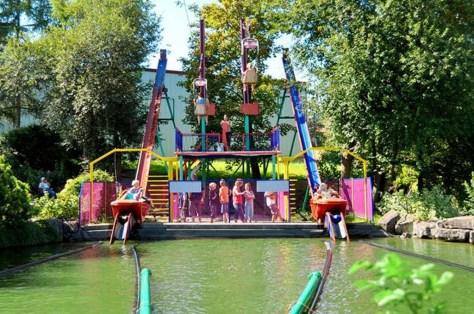 schwaben-park-nautic-jets-seilbahn