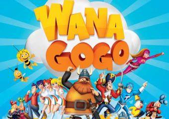 wanagogo image