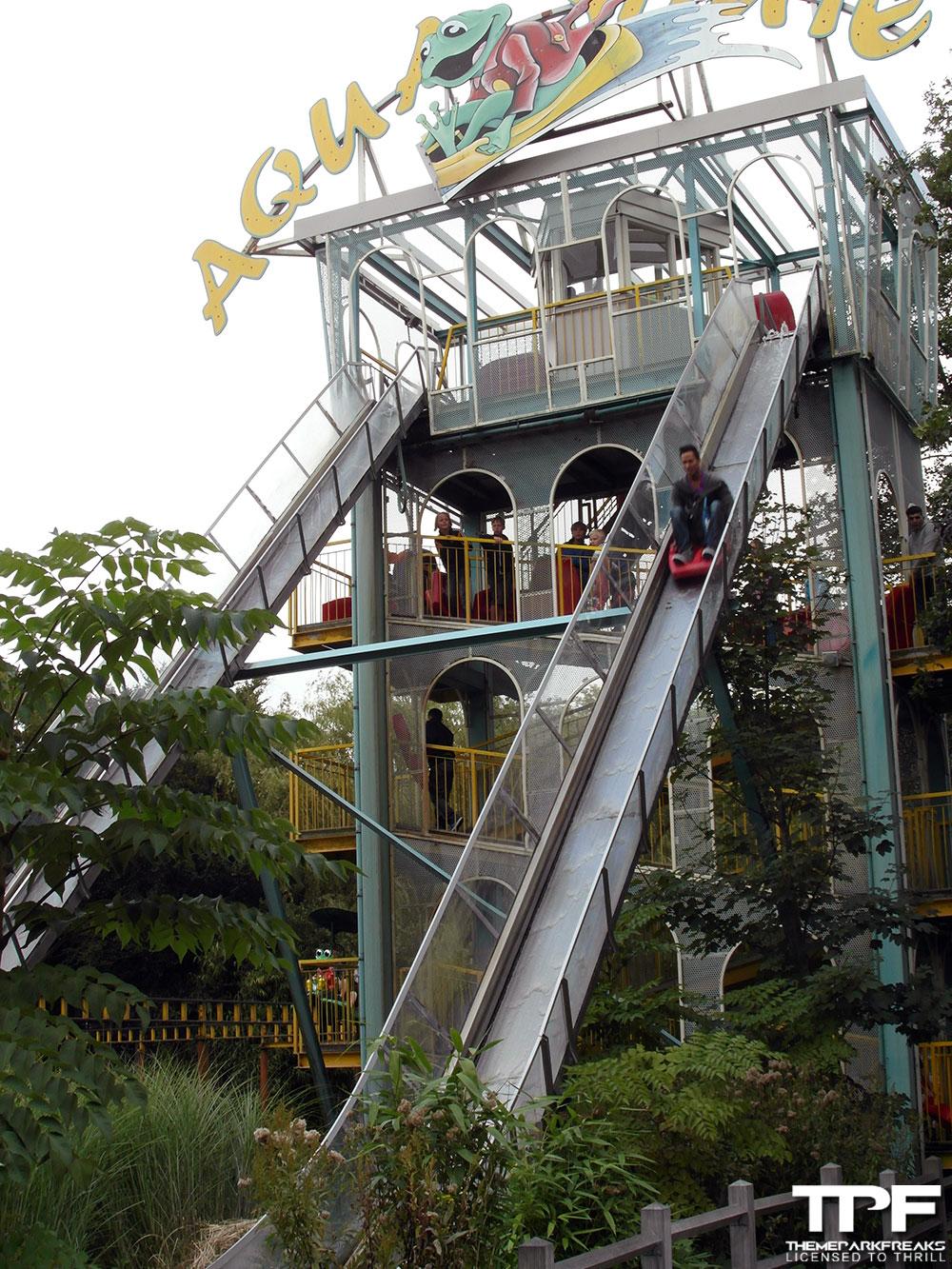 Duinrell-16-09-2012-(103)
