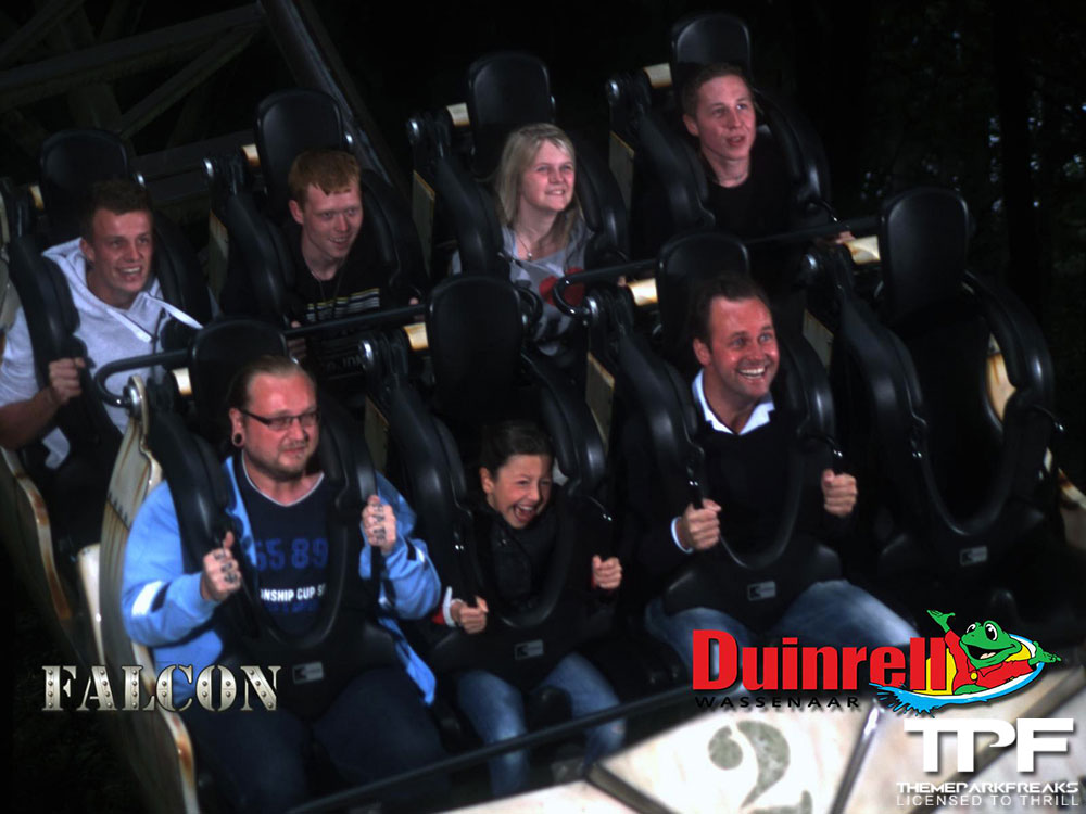 Duinrell-16-09-2012-(4)
