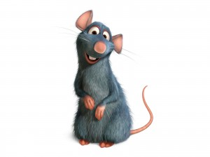 Ratatouille_attractie-300x225