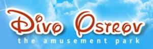 divo_ostrov_logo-300x97