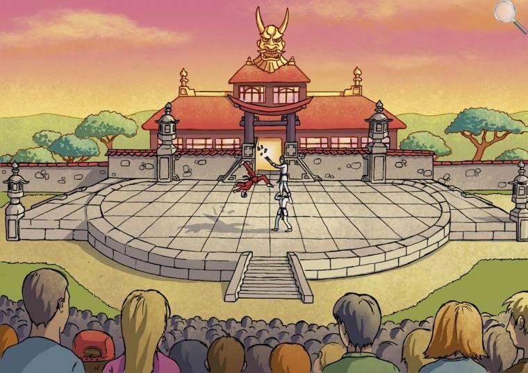 heroicland-japanese-theater1