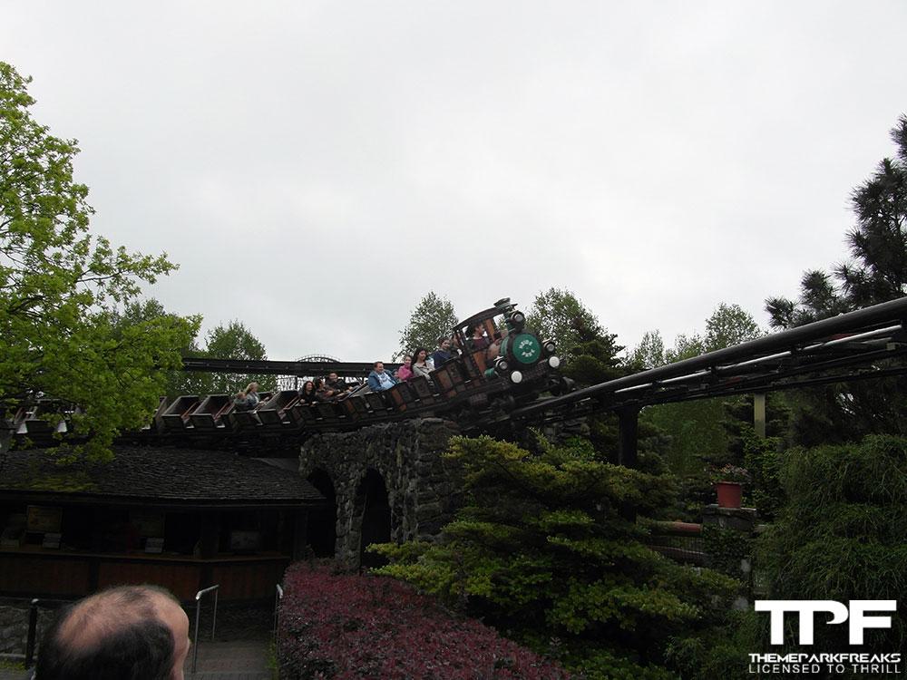 Heidepark-(27)