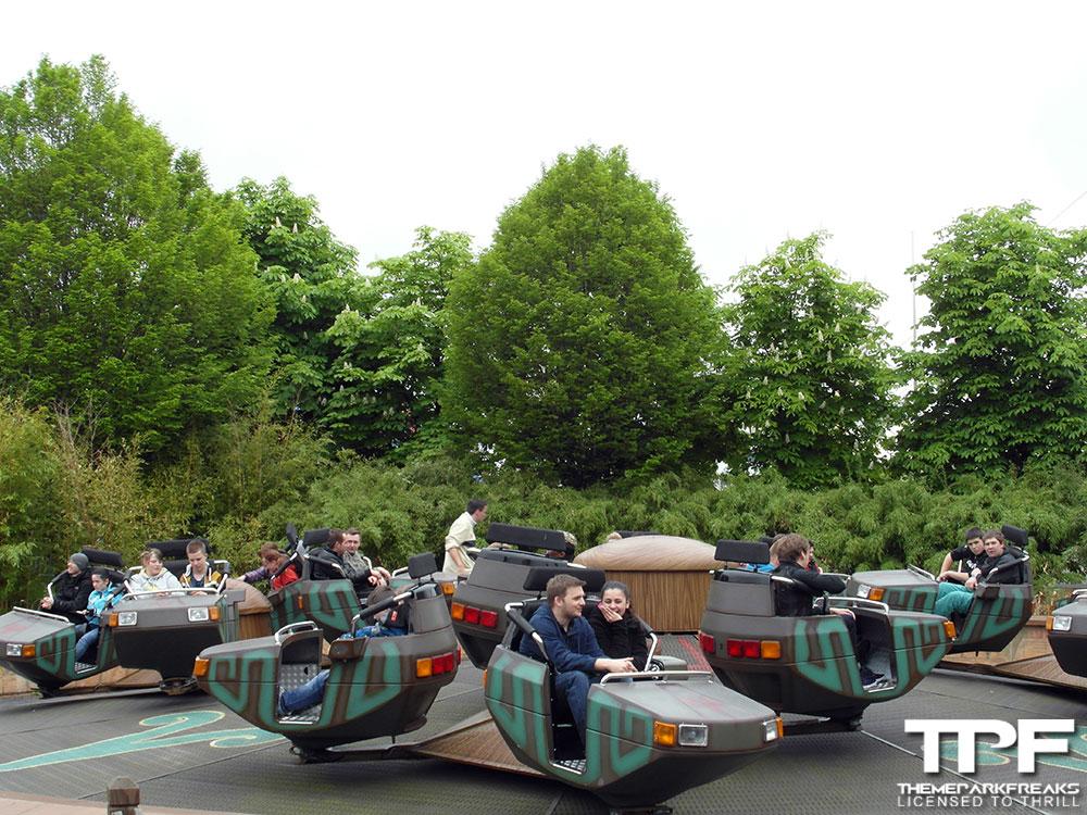 Heidepark-(78)