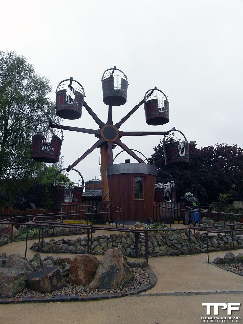 Heidepark-(8)