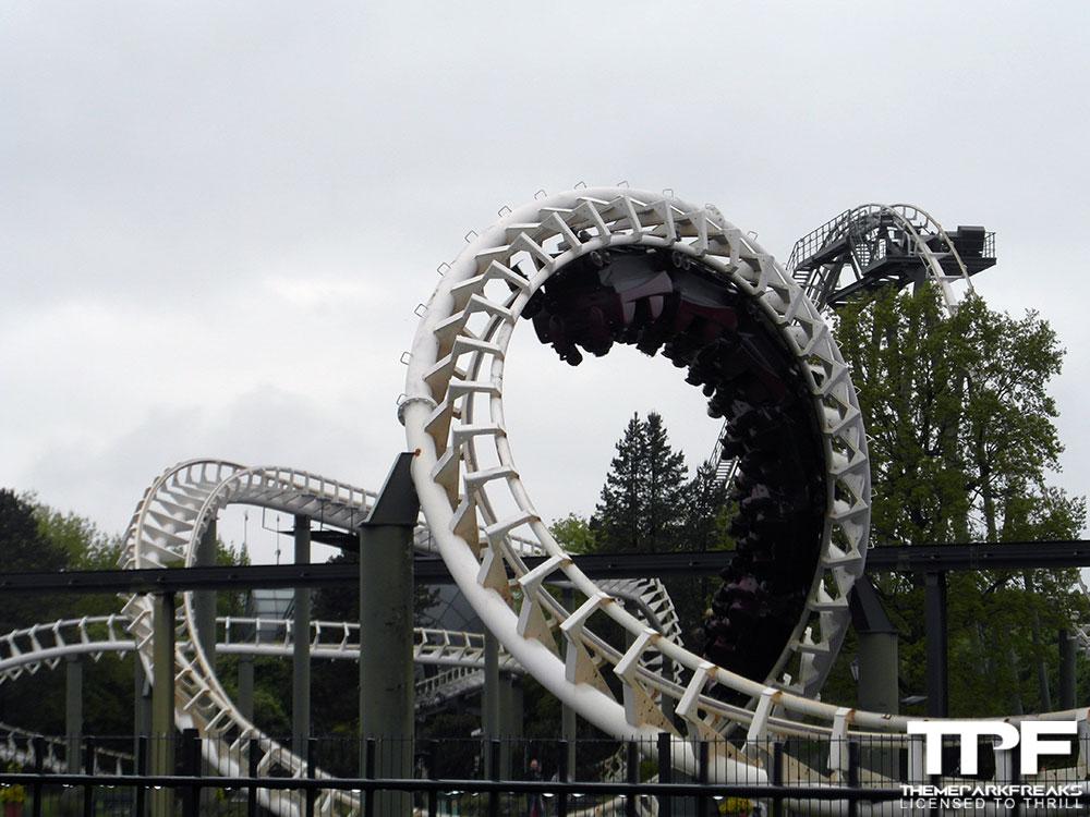 Heidepark-(86)