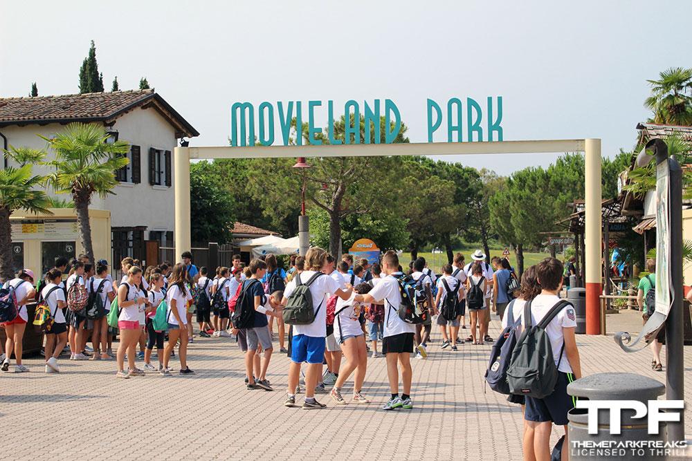 Movieland-Park-11-07-2013-(1)