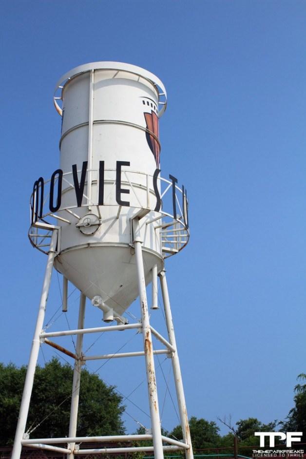Movieland-Park-11-07-2013-(7)
