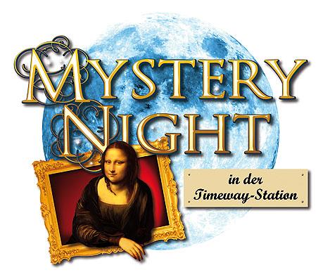 att-Logo Mystery Night 2015