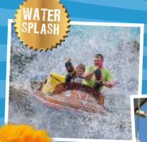 water_splash110215