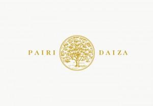 pairi-daiza-02