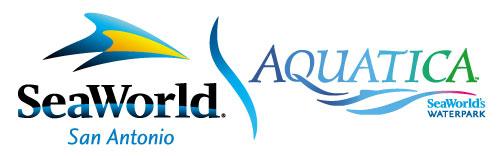 sea-worldaquatica-logo