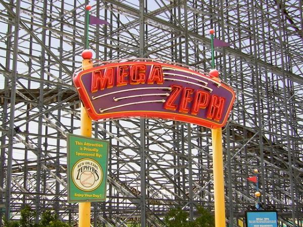 Jazzland Mega Zeph Image Chris Hagerman Wikimedia Commons-600x450