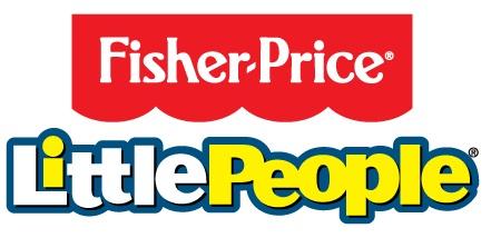 FPLP_logo2