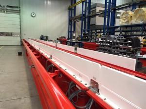 © Vekoma Rides Manufacturing B.V.