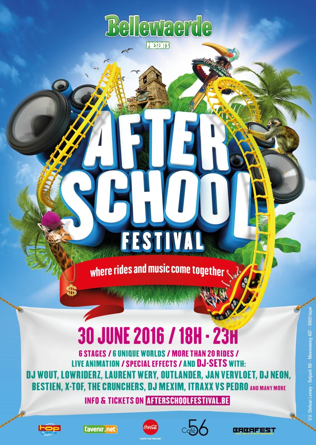 AfterSchoolFestival_NL