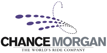Chance-Morgan_logo