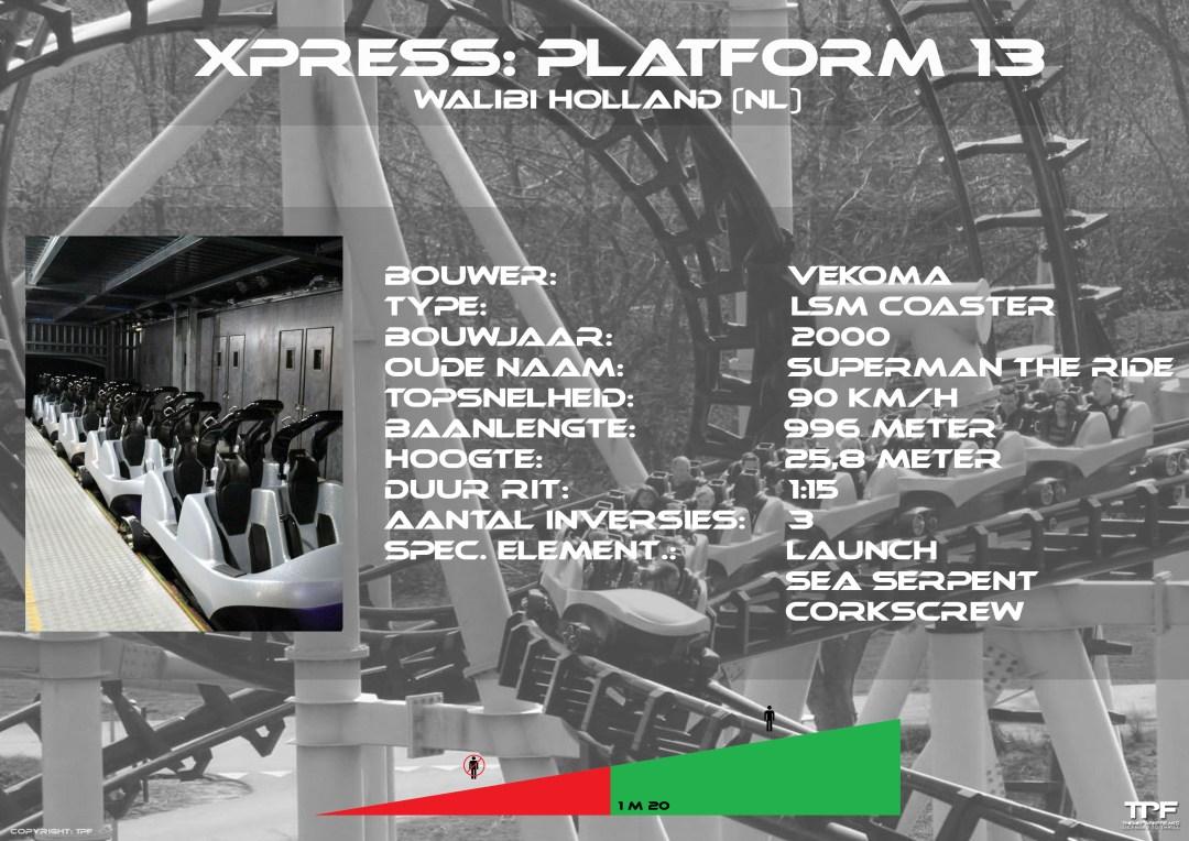 xpresss-copy