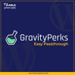 Gravity Perks Gravity Forms Easy Pass-through