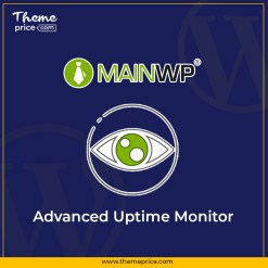 MainWP Advanced Uptime Monitor