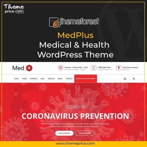 MedPlus – Medical & Health WordPress Theme-min - Copy