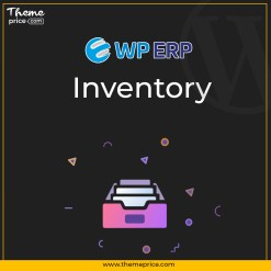 WP ERP Inventory