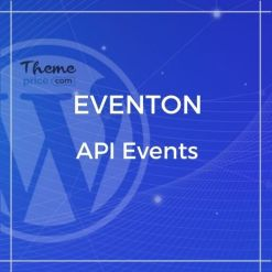EventOn API Events Add-on