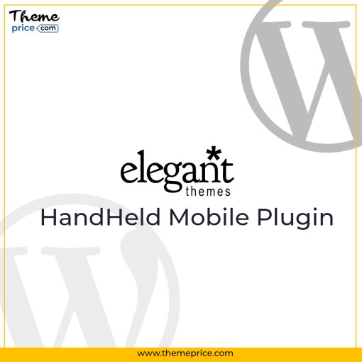 HandHeld Mobile Plugin