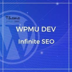 WPMU DEV Infinite SEO