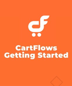 CartFlows Pro Plugin