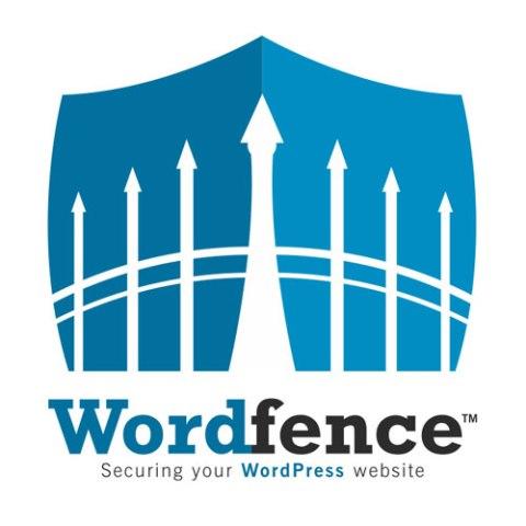 Wordfence Security Premium