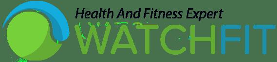 watchfit-health-expect-alexandra-merisoiu1