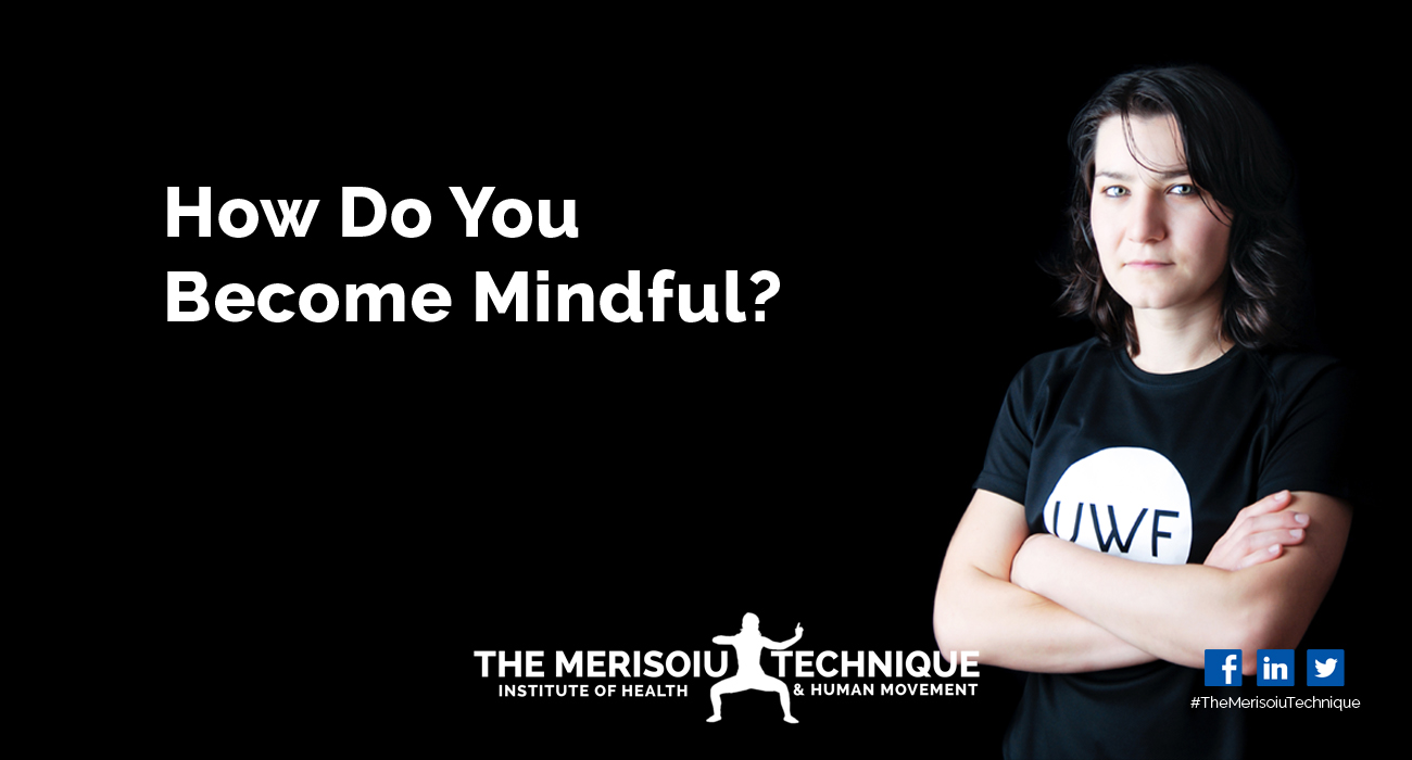 Video22-How-do-you-become-mindful-cover