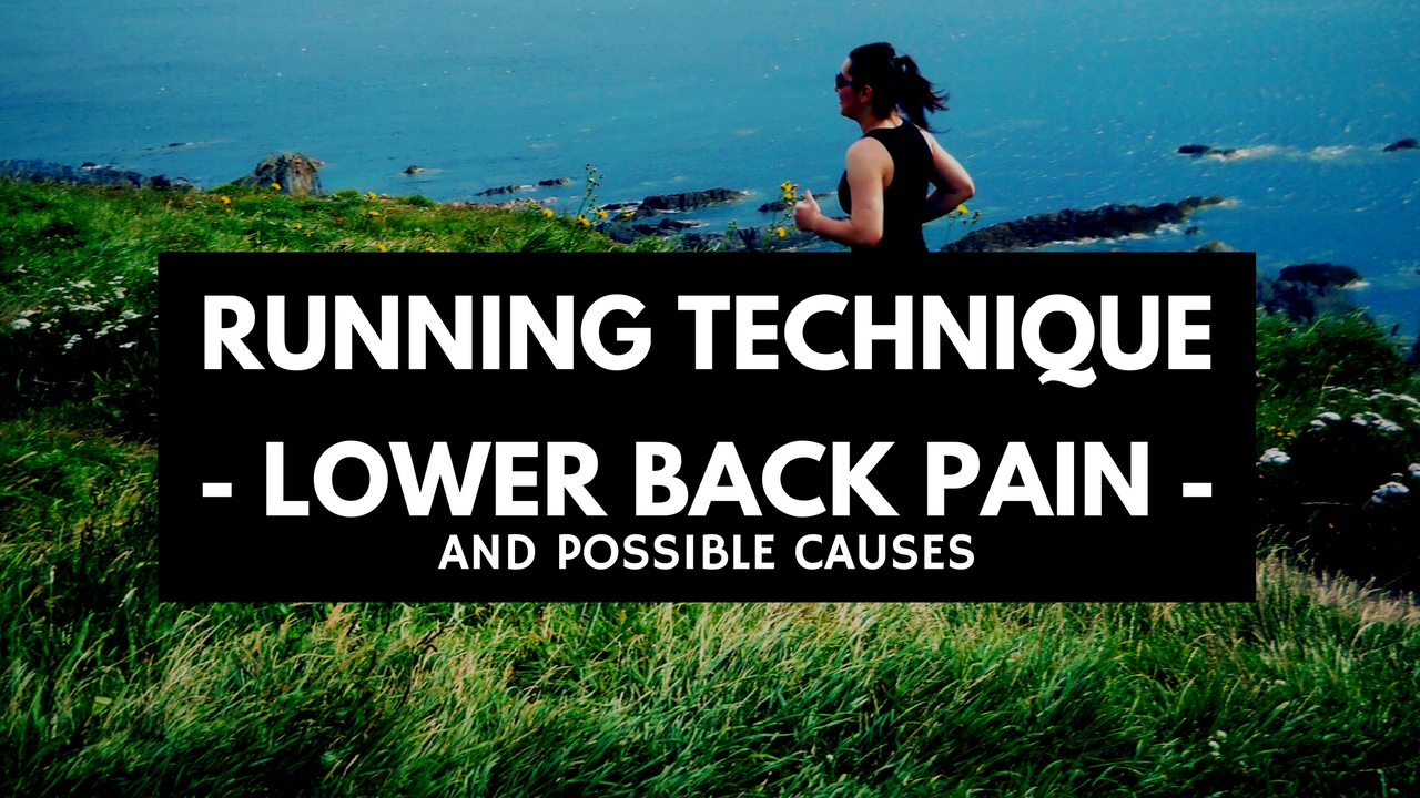 running-technique-running-lower-back-pain